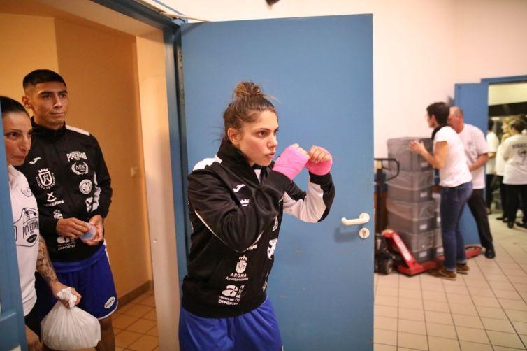 Aveyron-Boxing-Tour-Aubrac-7