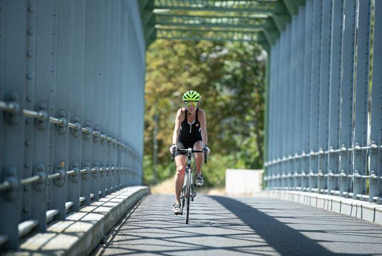 piste-cyclable-vallee-du-tarn-13