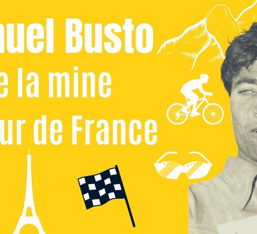 Manuel Busto (1)