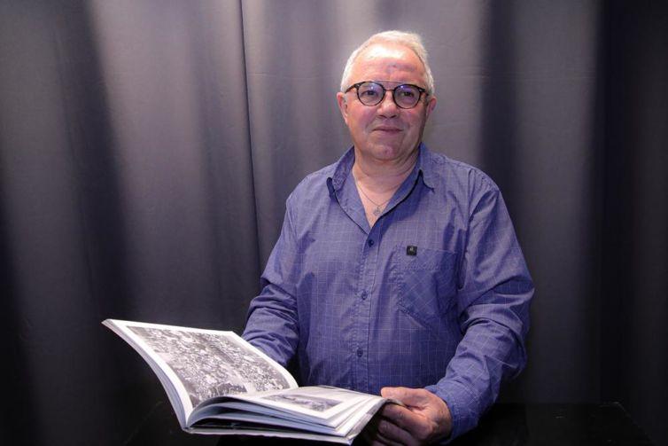 Jacques-Brefuel-Journal-de-Millau-5
