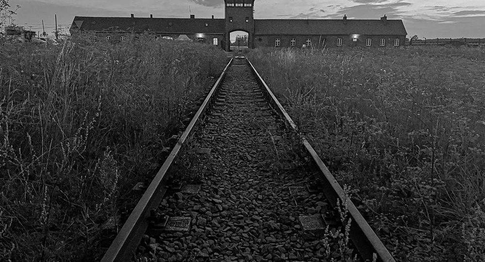 camp-dextermination-de-auschwitz-birkenau-30