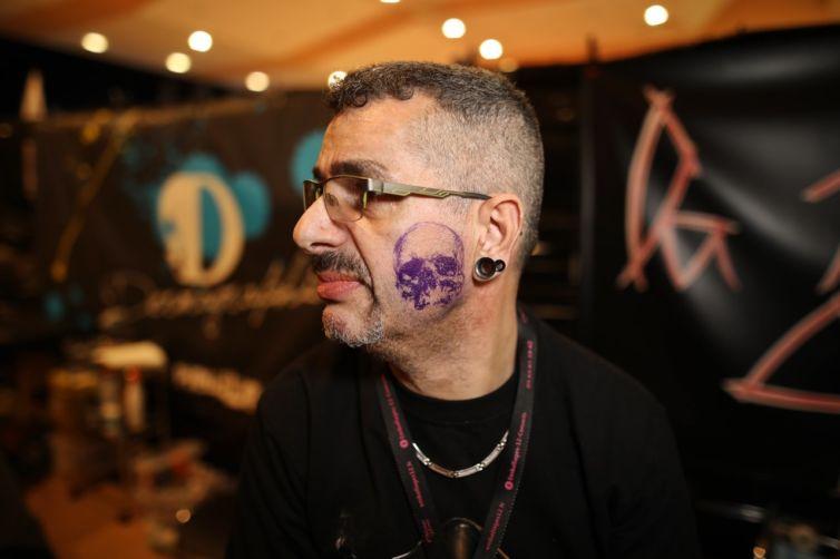 convention-tatoo-Decazeville-2018-30