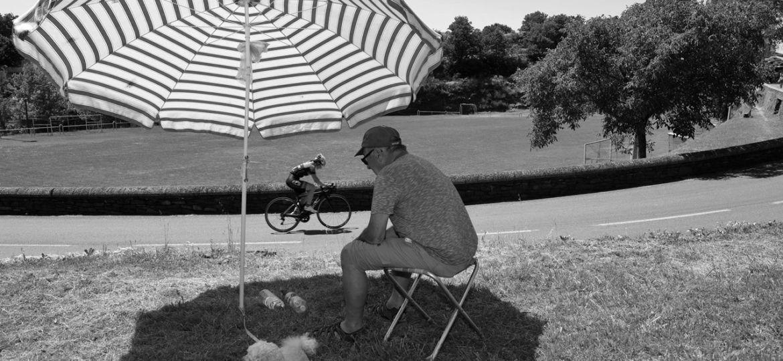 Grand-Prix-Cycliste-de-la-Grêle-à-Belmont-sur-Rance-3