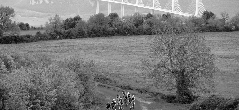 Millau-course-de-vélo-Soulobres-42