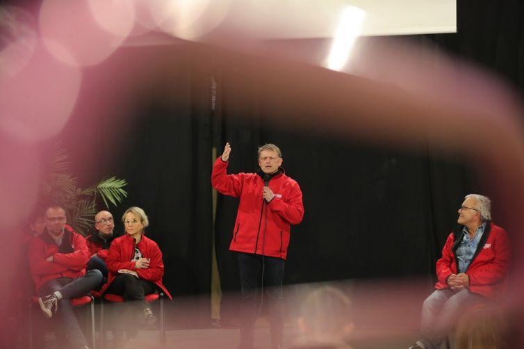 Millau-2020-Philippe-Ramondenc-Elections-Municipales-débat-Créa-20