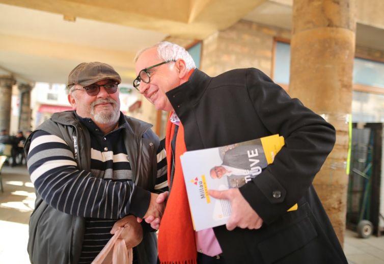 Elections-municipales-Millau-2020-marché-21-février-2020-10