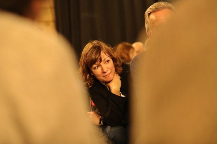 Emmanuelle-Gazel-Démocratie-participative-Millau-2020-32