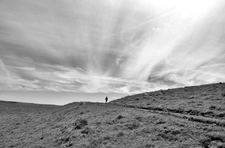 Trail-en-Aubrac-2018-NB-15