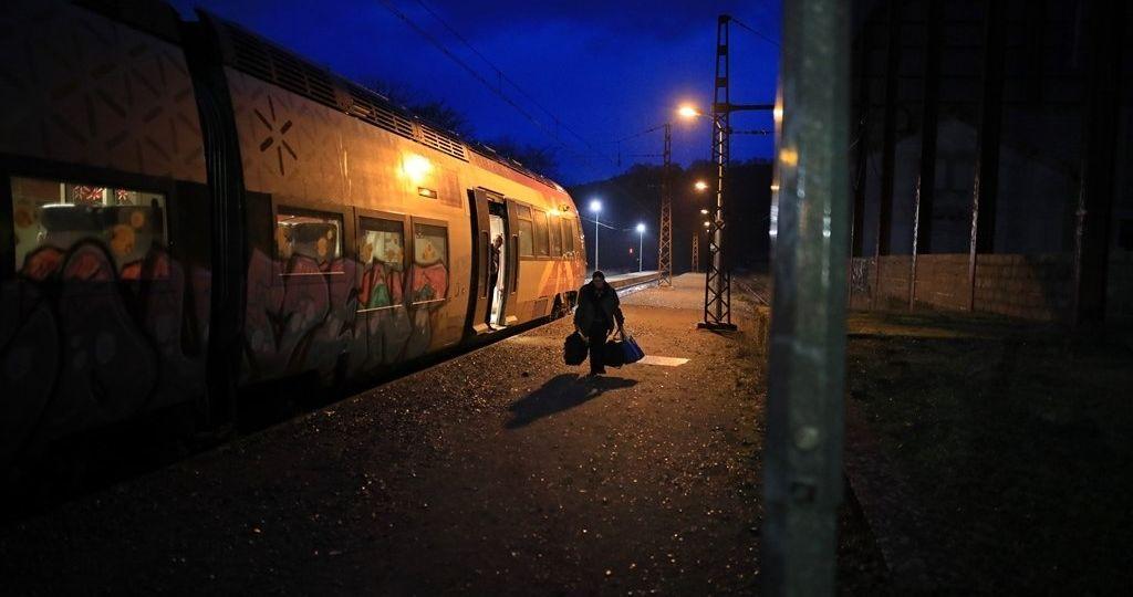 sélection-Train-Aubrac-couleur-retaillée-7