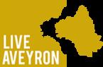 Live Aveyron